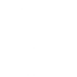 یادبود مجازی رفتگان ، ختم آنلاین ، ختم مجازی Raftegan ، ختم قرآن
