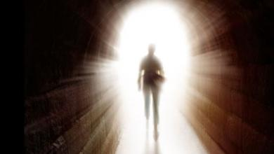 آیا پس از مرگ ارتباط ما با عزیزانمان قطع می شود؟