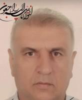 شادروان محسن كمالزاده