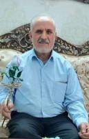 شادروان رضا کلهر