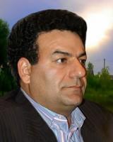 شادروان حسن یزدانی