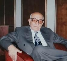 شادروان علی هادی