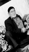 شادروان کربلایی محمود دینی