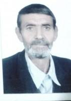 شادروان سید یوسف حسینی