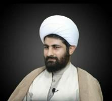 شادروان عبدالمحمود جهانگیری