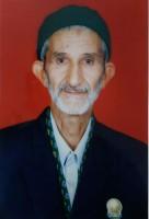 شادروان سید علی میری نژاد