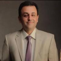 شادروان محمد باقرزاده کثیری
