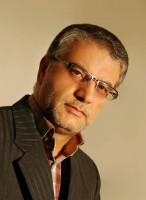 شادروان مهندس حاج علی اصغر نوروزی مهر