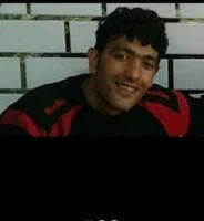 شادروان مشهدی حسین اسدی