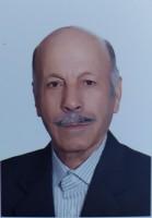 شادروان حاج محمد حسین دهقانی اشکذری