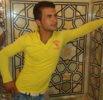 شادروان حسین کریمی