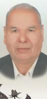 شادروان مرتضی عباسی
