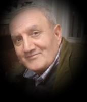 شادروان محمد شريف عسكري