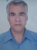 شادروان محمدرضا اقبال