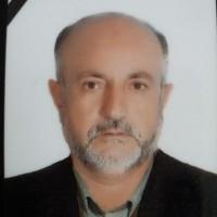 شادروان حاج محرم شهسواری