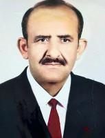 شادروان سید کریم سینائی
