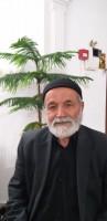 شادروان محمد تقی تیموری