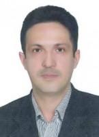شادروان سید محمدرضا رفیعی