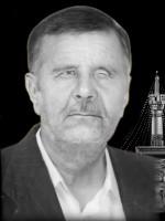 شادروان سعید گودرزی