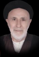 شادروان سیدمحمد عبادی