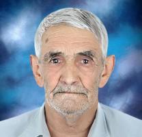 شادروان خسرو بهاروند