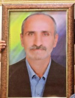 شادروان علی محمدجانزاده