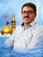 شادروان کربلایی محمد کیانپور