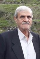 شادروان سردار حاجی حاجی