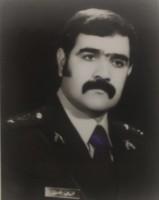 شادروان محمدحسن فیل سرایی