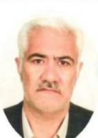 شادروان کیومرث خیاط زنجانی