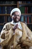 شادروان علی شیخ الاسلامی