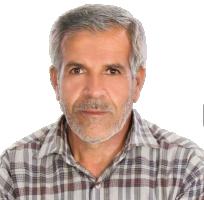 شادروان محمد رضا رضائیان