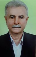 شادروان احمد علی نژاد