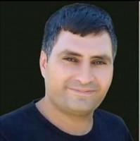 شادروان سید رحمان حبیبی نژاد