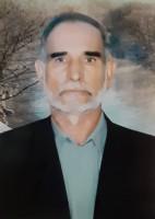 شادروان امیر تاجی