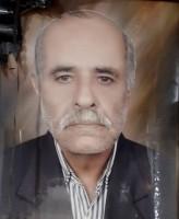 شادروان علی محمد الله وردی