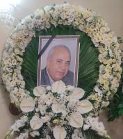 شادروان ناصر عندلیب