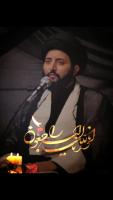 شادروان سید جواد عبدی