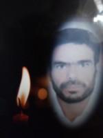 شادروان سید ابوطالب موسوی