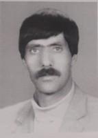 شادروان حاج هوشنگ افشاری فراهانی