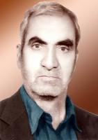 شادروان باب اله نصرتی زاده