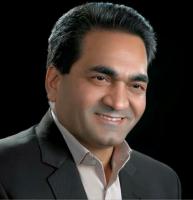 شادروان حاج حسن احمدلو