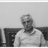 شادروان برزو مسلمی