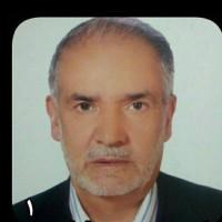 شادروان محمد علی همتی