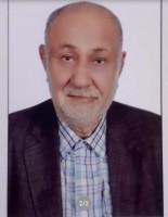 شادروان نورالله نوریوندی
