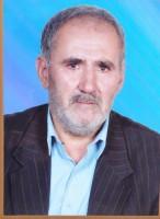 شادروان حاج مرتضی اعظم