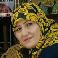 شادروان لیلا افتخاری