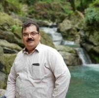 شادروان سیدمحمدجواد بنی کریمی