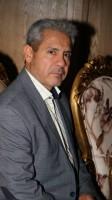 شادروان حاج حسین زاهدنیا