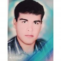 شادروان داوود محمدیان